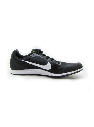 Шиповки для бега на длинные дистанции Nike ZOOM Rival D 10