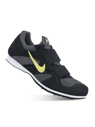 Шиповки для тройного прыжка Nike ZOOM TRIPLE JUMP ELITE