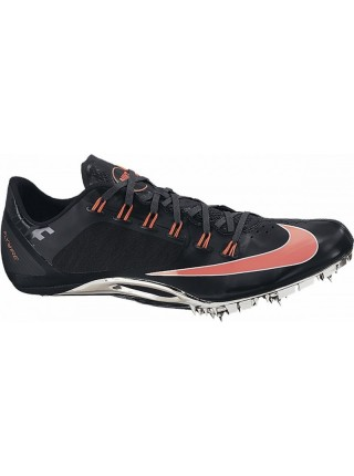 Шиповки для бега на короткие дистанции Nike ZOOM SUPERFLY R4