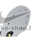 Шиповки для прыжков в высоту Nike ZOOM HIGH JUMP III