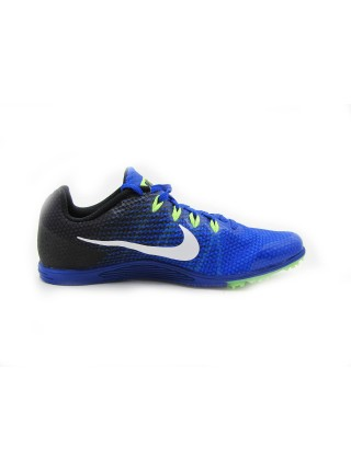 Шиповки для бега на длинные дистанции Nike ZOOM Rival D 9