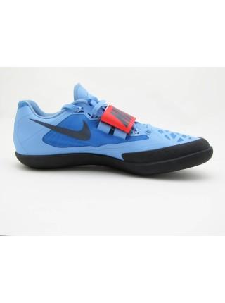 Обувь для молота/диска/ядра Nike ZOOM Rival SD 4