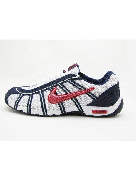 Обувь для фехтования NIKE AIR ZOOM FENCER