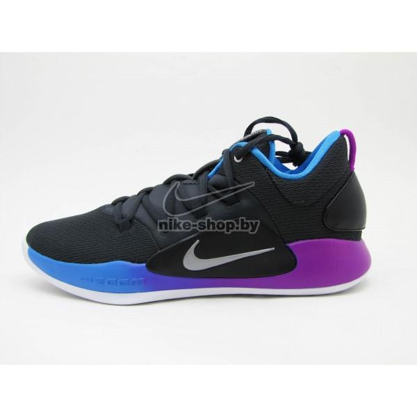 Кроссовки для баскетбола NIKE HyperDunk X LOW