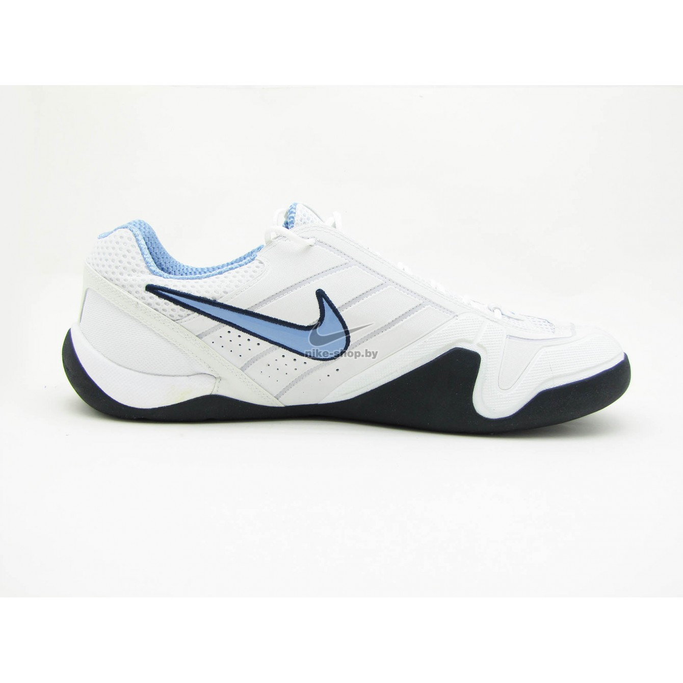 best value price reduced release date: Обувь для фехтования NIKE AIR ZOOM FENCER