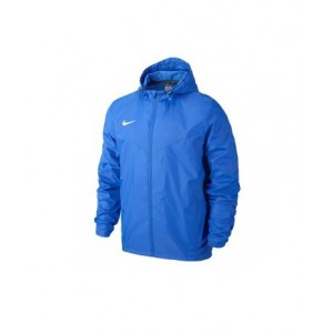 Куртка, ветровка NIKE Team Sideline Rain Jacket