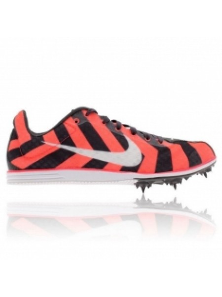 Шиповки для бега на длинные дистанции Nike ZOOM Rival D 8