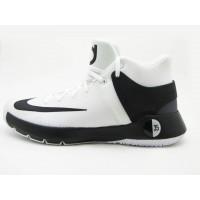 Кроссовки баскетбольные Nike KD TREY 5 IV