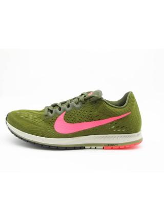 Марафонки Nike Zoom Streak 6