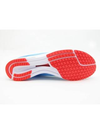 Полумарафонки Nike Zoom Streak LT4