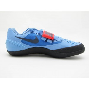 Обувь для метания NIKE ZOOM ROTATIONAL 6