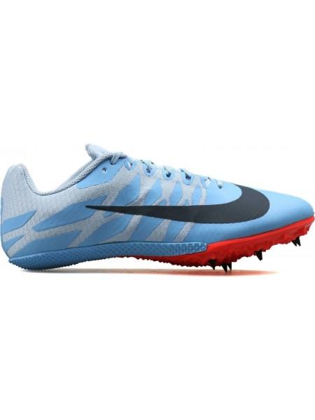 Шиповки для бега Nike ZOOM Rival S9