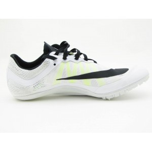 Шиповки NIKE ZOOM JA FLY 2