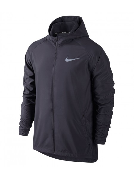 Куртка для бега Nike Essential Jacket Hd