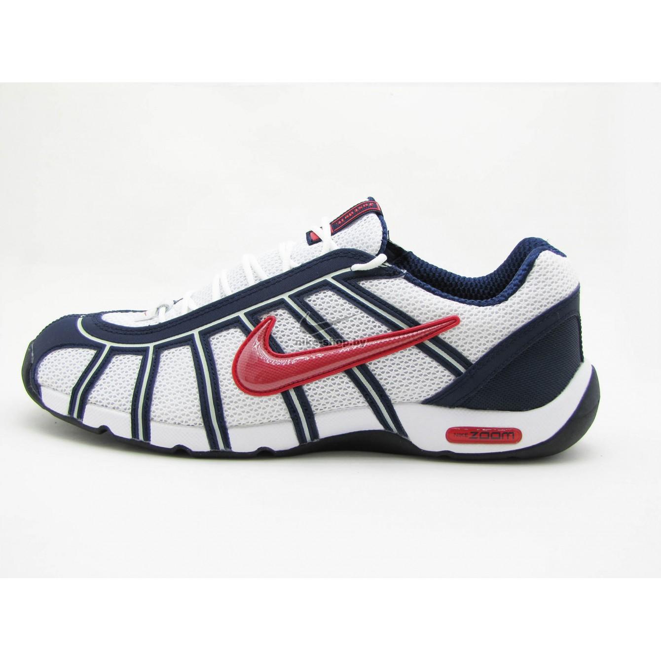 88880984bd1 Обувь для фехтования NIKE AIR ZOOM FENCER в интернет-магазине nike-shop