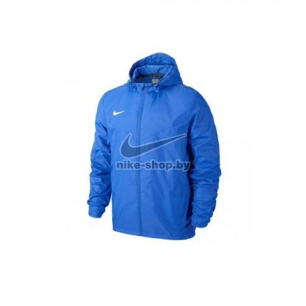 Куртка, ветровка NIKE Team Sideline Rain Jacket