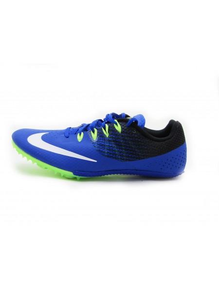Шиповки для бега Nike ZOOM Rival S8