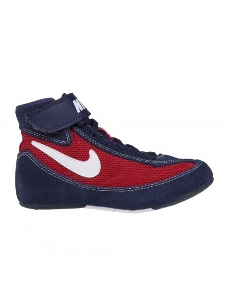 Борцовки NIKE YOUTH SPEEDSWEEP VII