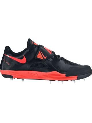 Шиповки для метания копья Nike ZOOM Javelin Elite 2